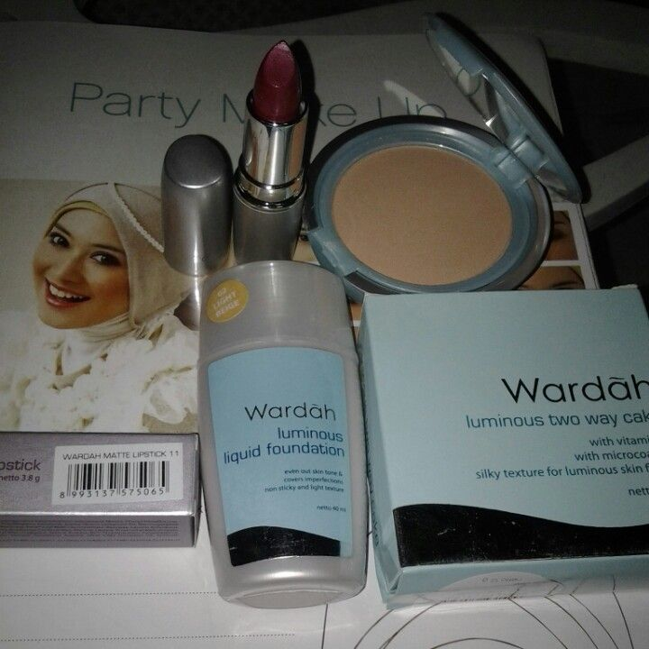 With that Rose Hue Colouring..For less than Rm100....Woot..Woot... For More Information Whatsapp /sms +016-7024280(Sis R.Faezah Yus Yusof)