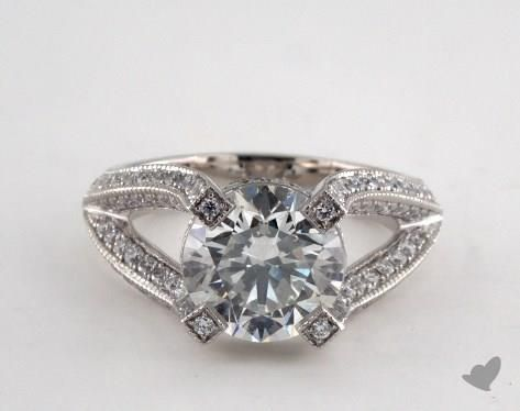 17 Best Images About $20,000 Engagement Rings On Pinterest. 1mm Wedding Rings. Heart Pandora Rings. Pretty Band Engagement Rings. Fan Engagement Rings. Luxury Engagement Rings. 3 8 Ct Tw Roundcut 10k White Gold Engagement Rings. Movie Star Engagement Rings. Shrinky Dink Rings