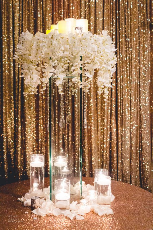 Sequin Drapes CHOOSE SIZEM SEAMLESS photo backdrop