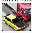 Traffic Racer V2.2.1 Mod Apk Unlimited Money for android - Download APK Files