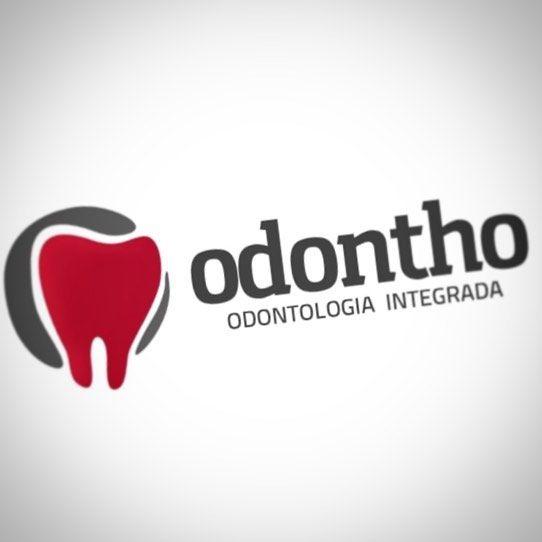 NEW!!!! #fazervocesorrir #odonto #odontho #odontologia #dentistry #odontodepressao #dentista #dicasodontologicas #saudebucal #sorriamais #implante #lentesdecontato #protese #cirurgiabucal #endodontia #smile #clareamento #smiledesign #maisempresarial #vilasdoatlantico #laurodefreitas #bahia #brasil #osmelhores #thebest #fitfam #motivation #body #like4like #follow4follow by odontho Our General Dentistry Page: http://www.lagunavistadental.com/services/general-dentistry/ Google My Business…