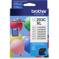 BROTHER Printer Brand MFC-J4320DW CYAN InkJet Inkjet– 550 page yield Toner in USA.WeE provide REM Brand COPY C123 BLACK printer cartridge.at affordable prices. Call us at 818-902-9969 for any enquiry today.
