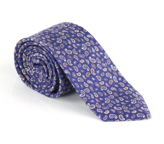 Corbata lino, Forecast. Credits: Forecast