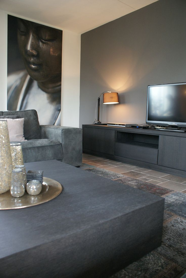 1000 images about salontafels on pinterest squares poufs and tes - Eigentijdse pouf ...