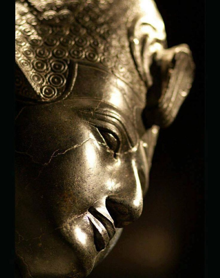 The Greatest King Ramsis II  Ramesses II (1279-1213 BCE, alternative spellings: Ramses, Rameses) was known to the Egyptians as Userma'atre'setepenre, which means 'Keeper of Harmony and Balance, Strong in Right, Elect of Ra'. He is also known also as Ozymandias and as Ramesses the Great. He was the third pharaoh of the 19th Dynasty (1292-1186 BCE) who claimed to have won a decisive victory over the Hittites at The Battle of Kadesh and used this event to enhance his reputation as a great…