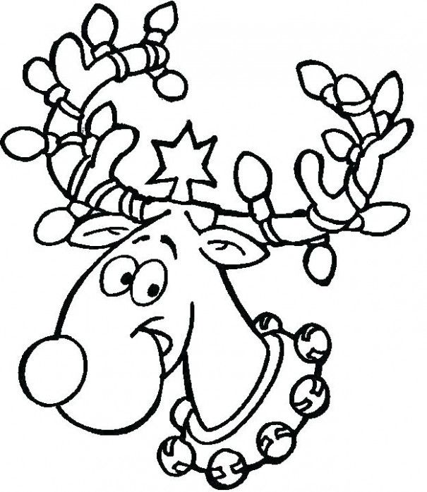 Christmas Coloring Pages Pdf Chrismast And New Year Christmas Coloring Pages Free Christmas Coloring Pages Printable Christmas Coloring Pages