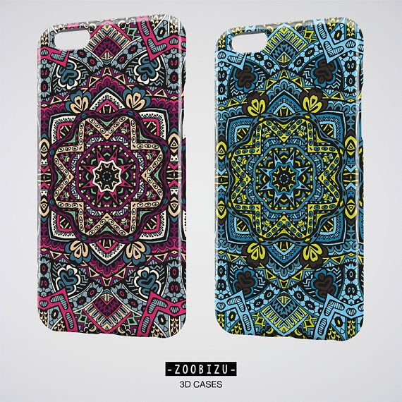 Tribal iPhone 7 Plus Case Boho Samsung Galaxy S7 Edge Case Aztec Decal iPhone 6S Case Indian iPhone SE Case Bohemian iPhone 6 Case by zoobizu from zoobizu. Find it now at http://ift.tt/2stouoV!