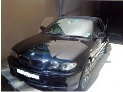 Pamper your Cars with Mobile Car cleaning Sydney