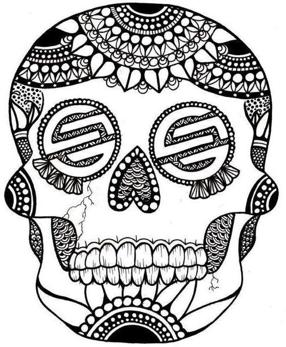 175 best images about skulls on pinterest auto electrical wiring175 best images about skulls on pinterest