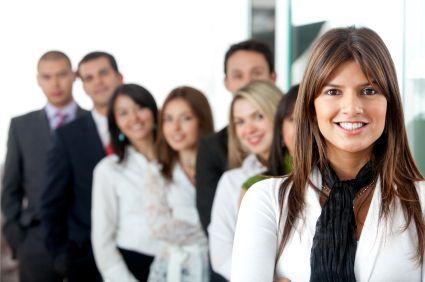 Management Courses