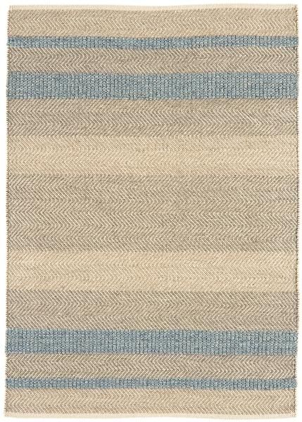 68 Best Textiles Amp Rugs Images On Pinterest Rugs Carpet