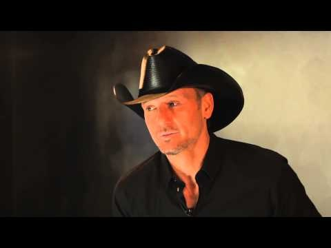 We sit down and chat with Tim McGraw about ACM Presents: Tim McGraws Superstar Summer Night! Get your tickets for Tims Special now!