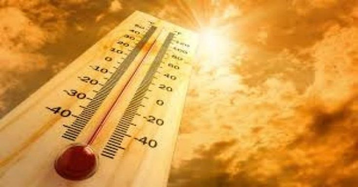 Καιρός: Έρχεται η πρώτη θερμή εισβολή από την Αφρική – PHOTOS Crazynews.gr