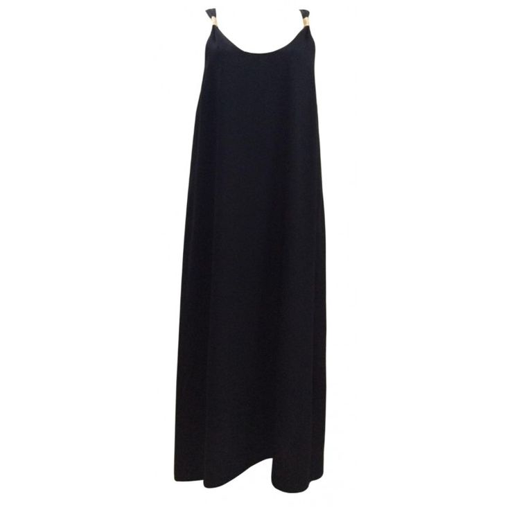 Goddess Maxi Dress. Available online at bohochic.com.au or in store at Boho Chic Boutique 1/111 Lawrence Hargrave Dr, Stanwell Park NSW 2508. Ph: 0242943111