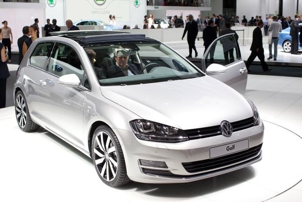 50 best our fleet of vehicles nuestra flota de veh culos for Garage volkswagen paris 15