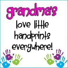 Custom Grandma Mother's Day T-Shirts, Grandmother, NaNa Gift Shirts, Grandma, Poems, Quotes, Flowers, Butterflies Shirts, Pattern Choice by naesholidaybargains on Etsy
