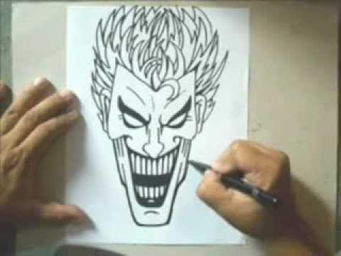 The 25 best Imagenes de guason ideas on Pinterest  Joker de