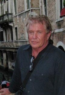Tom Berenger Picture