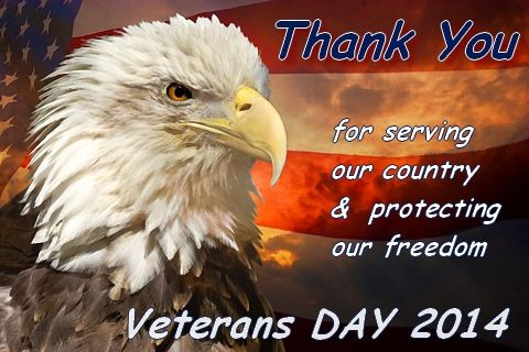 Thank+You+to+Our+Veterans | Veterans Day Thank You pictures for classmates meetme ask.fm tagged ...