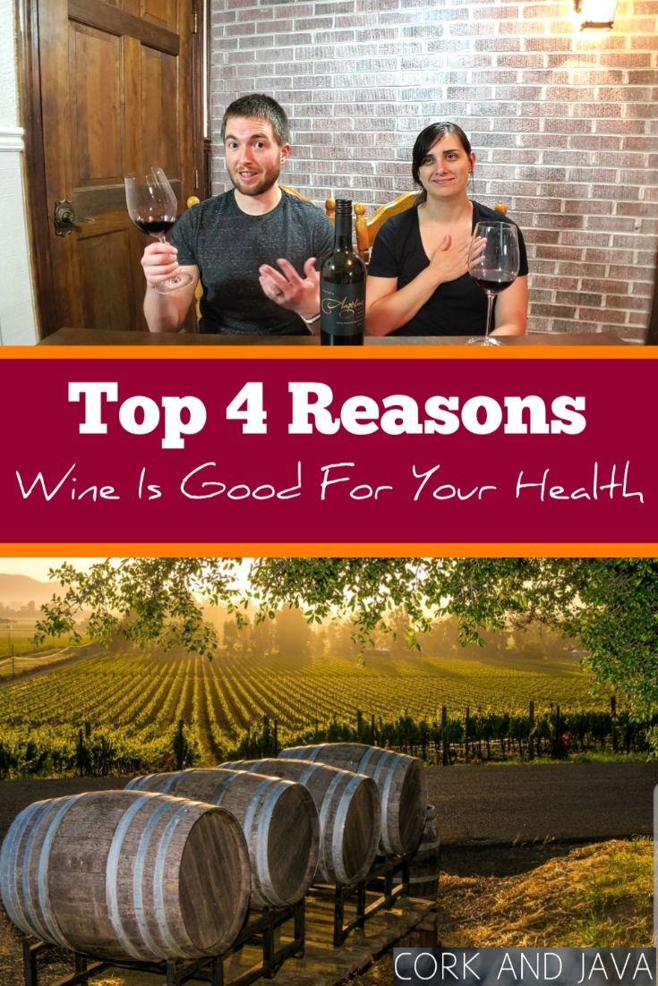 It S Not A Secret That Drinking Wine In Moderation Has Some Pretty Cool Benefits To Your Health Today Wine Benefits Health California Wine Club Wine Drinks