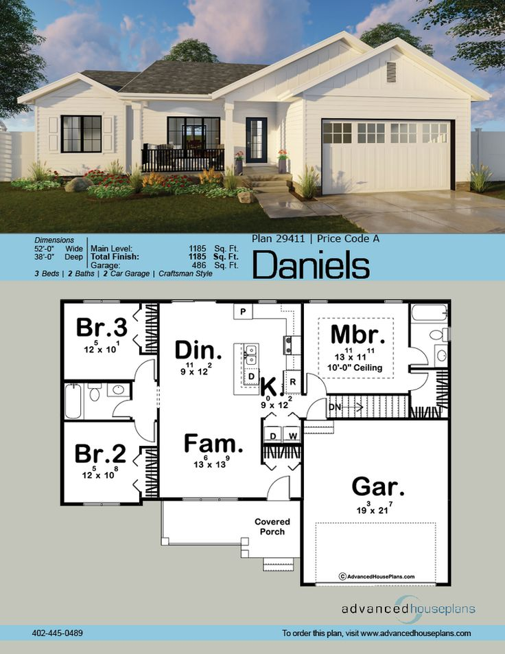 306 best House Ideas images on Pinterest Decks, Backyard ideas and - peinture revetement exterieur aluminium