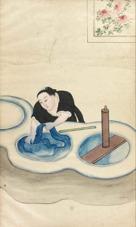Les 27 meilleures images du tableau chine china sur pinterest les tissus avancer et chine - Chambre de commerce et d industrie lyon ...