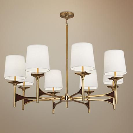chandelier on pinterest old chandelier brass chandelier makeover