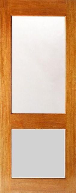 Melbourne Interior u0026 Exterior Timber Doors | Statesman Doors Laundry door & 111 best Doors images on Pinterest | Home Windows and Architecture pezcame.com