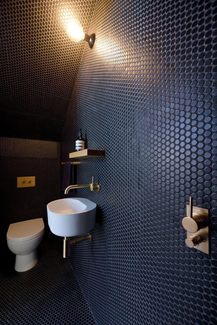 132 besten Fliesen fürs Badezimmer Bilder auf Pinterest | Badezimmer ...