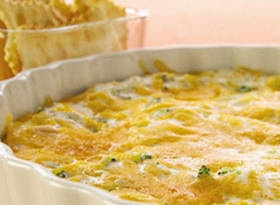 Hot Broccoli Cheese DipSour Cream, Fun Recipe, Cheese Dips, Chees Dips, Dips Recipe, Chees Recipe, Appetizers, Broccoli Cheese, Hot Broccoli