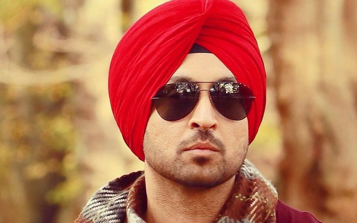 MOST FAMOUS PUNJABI OF THE WORLD: DILJIT DOSANJH. know about his journey from start to till now including his achievements, awards, works, contributions.
