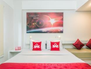Promo ZenRooms Denpasar Sidakarya  Hotel bintang 3 yang terletak di Located in Mars City Hotel, Jl.Kerta Dalem Sidakarya, Bali 80361, Indonesia.  Bermalamlah di ZenRooms Denpasar Sidakarya untuk menemukan keajaiban dari Bali. Hotel ini memiliki segala yang dibutuhkan untuk menginap dengan nyaman. Manfaatkan satpam 24 jam, Wi-Fi... Kunjungi: https://wp.me/p1XKm2-2ib untuk info lebih lanjut #Bali, #Indonesia, #ZenRoomsDenpasarSidakarya