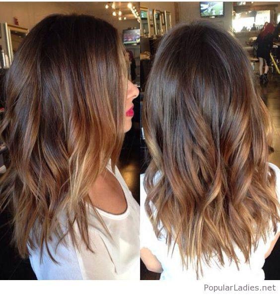 wonderful-ombre-hair-color-idea