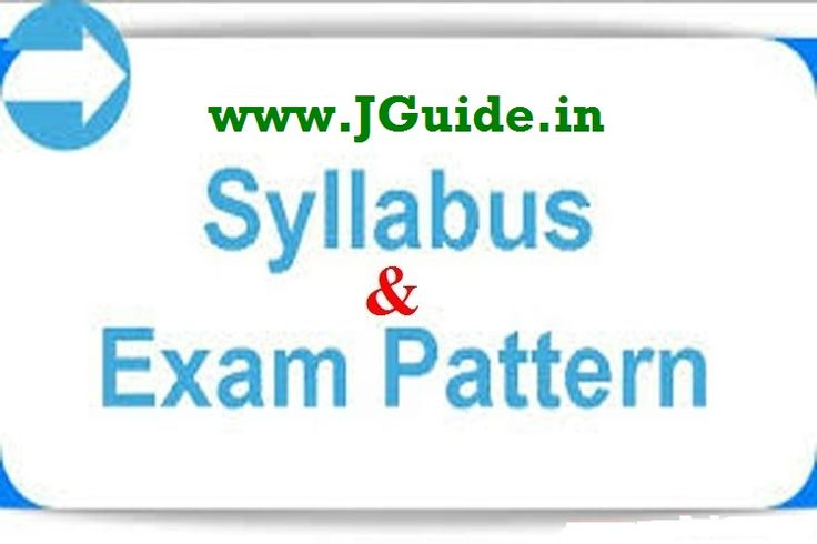 HITSEEE Syllabus 2017  Welcome the all viewers who being here to achieve the HITSEEE Syllabus, Please read out the complete page. All the aspirants of Hindustan Institute Of Technology And Science Engineering Entrance Examination Written Exam ready for check/ download the HITSEEE Syllabus 2017   #HITSEEE Previous Year Sample Question Papers #HITSEEE Syllabus & Exam Pattern PDF #HITSEEE Syllabus 2017 - 2018 Download Now #HITSEEE Syllabus Previous Question Papers PDF #Sylla