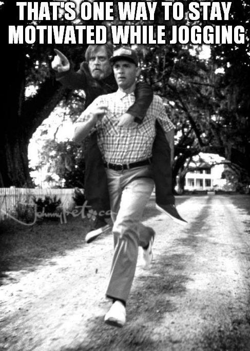 https://www.johnnybet.com/atletico-madrid-vs-bayern-munich-betting-tips#picture$id=6440 #ForrestGump   #jedi   #jogging   #motivation