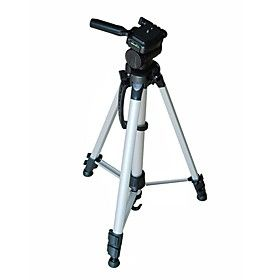 Travel tripod - light weight!