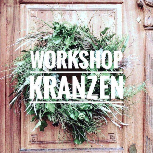 Come and join us for a wreath workshop in Balgach. Only 3 dates: 10./11./12.11.2017. Link in profile or DM me if you are interested.  Komm und mach Deinen Kranz selber dieses Jahr. An folgenden Daten in Balgach (SG) 10.11./11.11./12.11.2017. Anmeldung über den Link in meinem Profil oder direct message. . . . . #kranzen #workshopkraenze #kranzworkshop #adventskranz #türkranz #türkranzbinden #kranzbinden #kranzkurs #wreathclass #wreath #doorwreath #floristikschule #workshop #balgach…