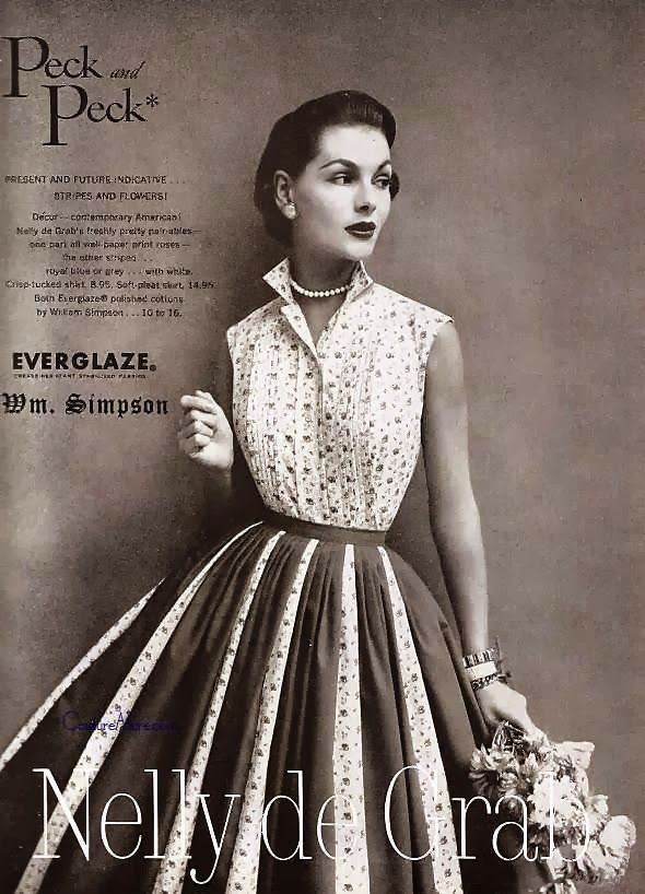 1000 Ideas About 50s Inspired Fashion On Pinterest Rockabilly Fashion Pineapple Necklace And