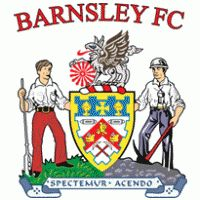 Image result for barnsley fc