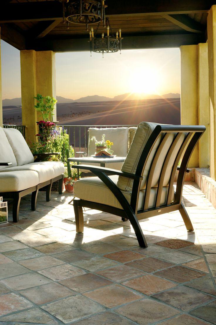 mallin-patio-furniture-mallin-barletta-cushion-deep-seating