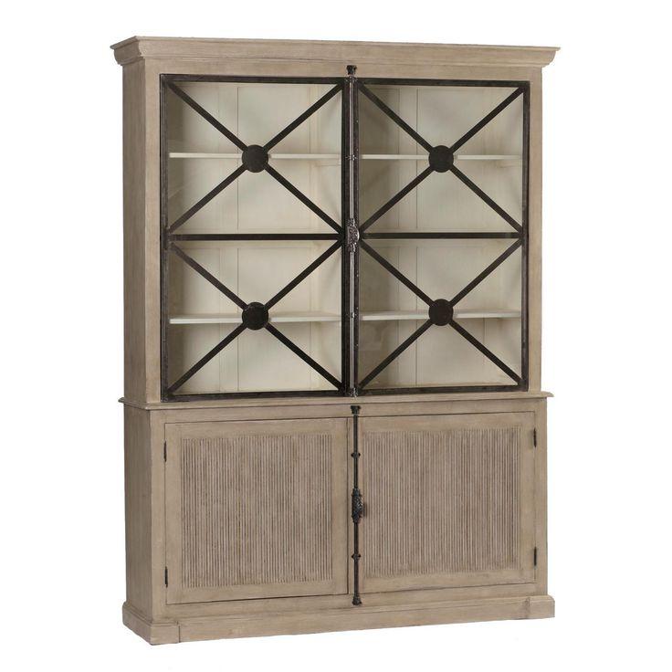 French Glass Kitchen Cabinet Doors: Best 25+ Glass Cabinet Doors Ideas On Pinterest