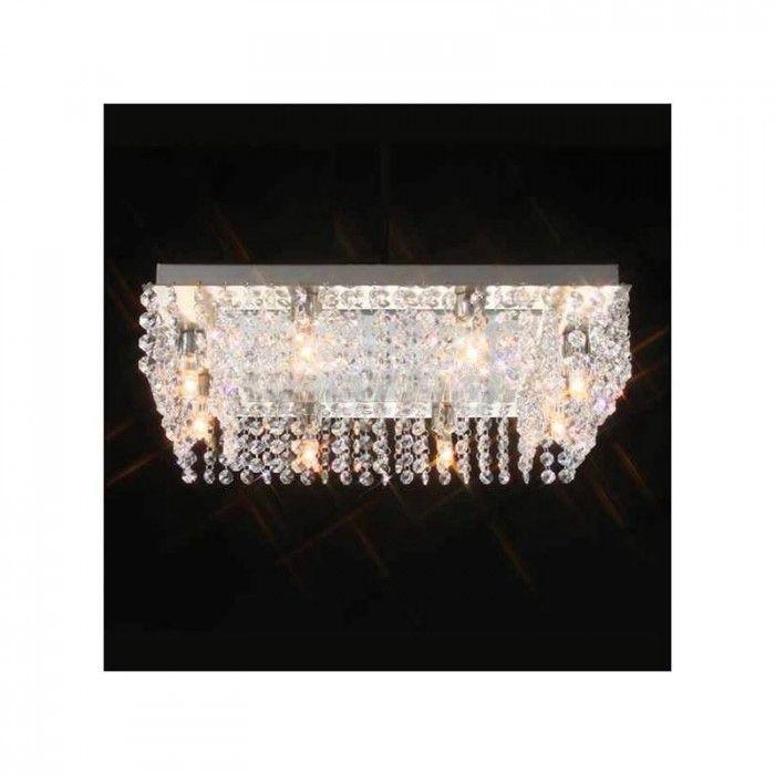PLAFON, 1433/8, TUPY, e lustres, LUMINARIAS, des lustres, yamamura,lojas de lustres,lustres cristal, iluminação, luminarias e lustres, lustres de cristal, lustres pendentes, luminarias e lustres,loja - Netfio