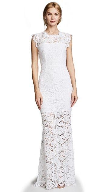 455 Best Wedding Dresses 500 Or Less Images On Pinterest Short - Wedding Dress For Less
