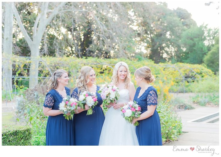 Adelaide Wedding Photographer Emma_Sharkey_Photography_0062