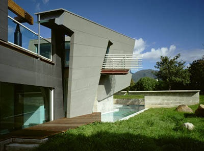 8 best Home Style Guide images on Pinterest Architectural styles