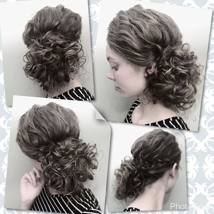 Cute And Fast Hairstyles For Church | Hair