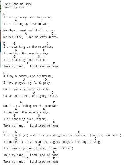 You are lord and king lyrics