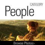 imagebase: Free Photos