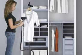 best garment steamer. To get more information http://www.steamerspecialists.com/